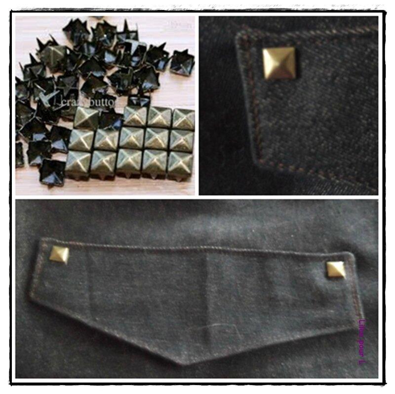 parfum de sous bois lilou pour l. Black Bedroom Furniture Sets. Home Design Ideas