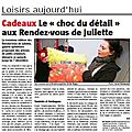 article alsace 27 nov 2010