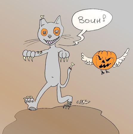 halloween__1_