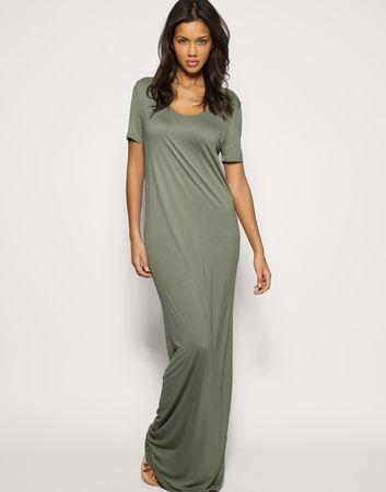 maxi_dress_asos