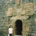 garachico_entrée de la citadelle_076