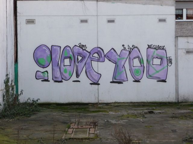 i_love_you_garage_door