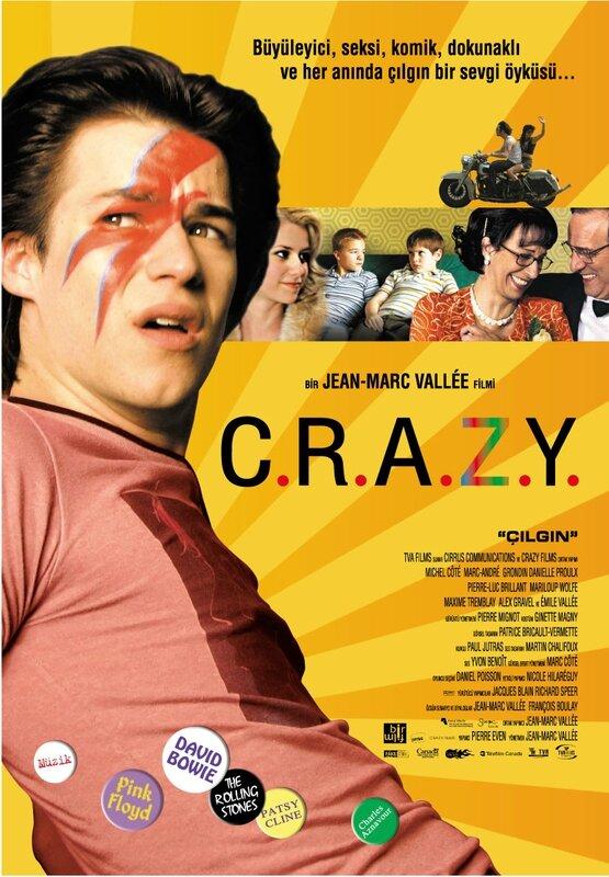 CRAZY_3