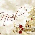 Joyeux Noel 2