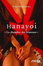 hanayoi---la-chambre-des-kimonos-586730