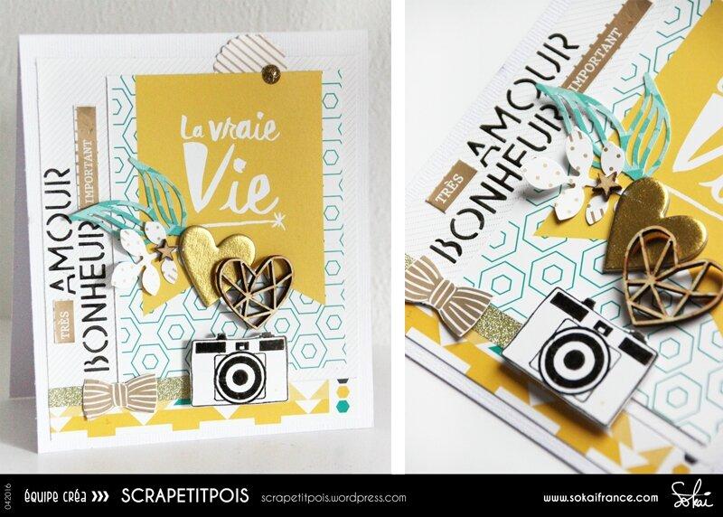 Scrapetitpois-Sokai-042016-Carte01
