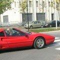 220Maranello-Josette_GTS Turbo-78804-Aldo-10-16