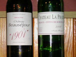 La Prade et Beauséjour 004
