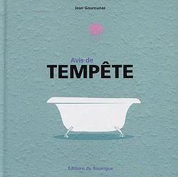 jean_gourounas_avis_de_tempete_6079383_6079383