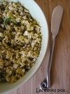 tapenade_olives_vertes_small
