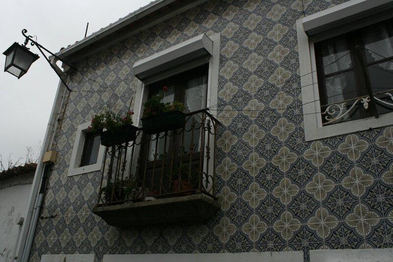 Caminha 079
