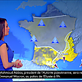 alexandrablanc07.2017_12_21_meteoCNEWS