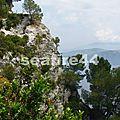 2012_05260495_capri_rocher près de la villa de tibere
