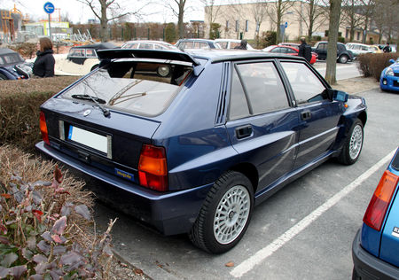 Lancia_delta_HF_integrale__23_me_Salon_Champenois_du_v_hicule_de_collection__02