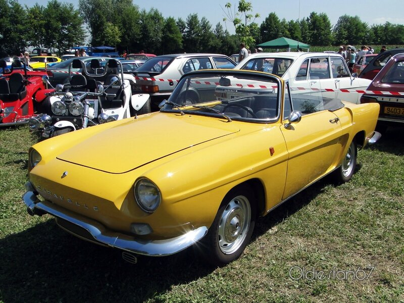renault-caravelle-1100s-cabriolet-1967-1968-a