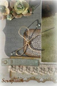 page scrapbooking (3)