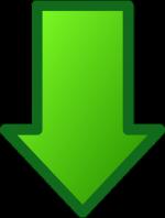 Flèche-verte