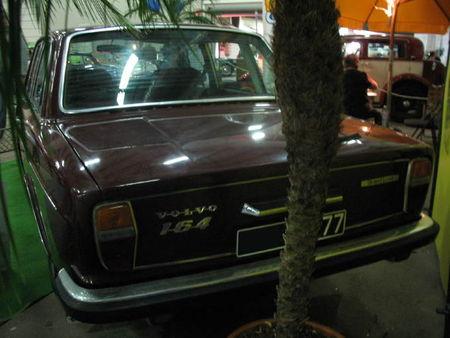 Volvo164ar