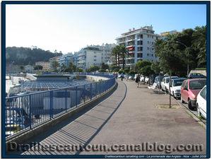 Promenade_Anglais_03