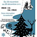 flyer-boutique de noel version -recto A6
