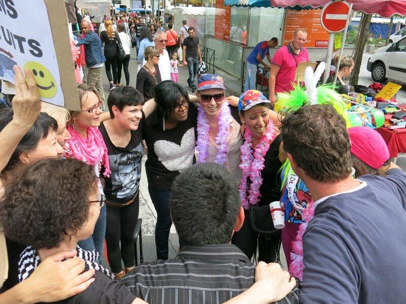 REGARDER STARSTRUCK RENCONTRE AVEC UNE STAR EN FRANCAIS NIORT