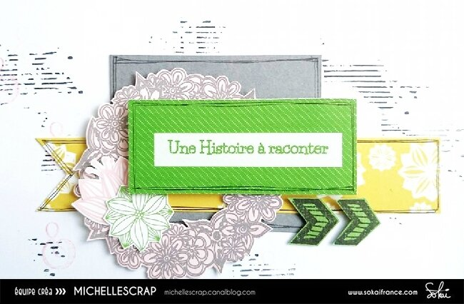 SOKAIAoût-Michelle-1