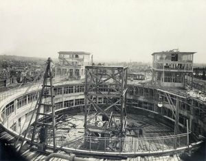 album-de-la-construction-archives-galeries-lafayette-1 (1)