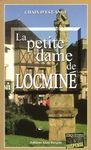 la_petite_dame_de_Locmine