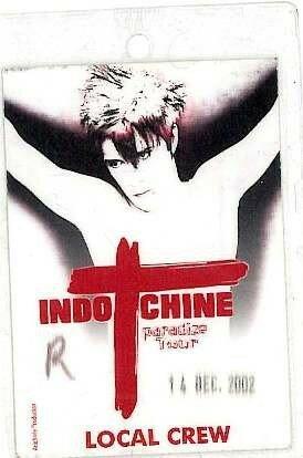 indo_2002