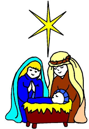 NativiteJesusCristBebe_01