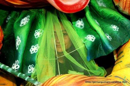Carnaval de Blancos y Negros por Germàn Guzmàn Nogales 2 (105)