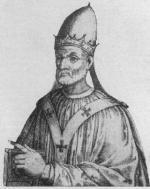 Martin-IV