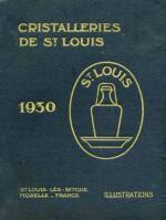 St Louis 1930