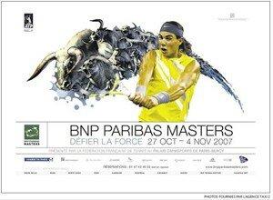 Masters_Paris_FI_2