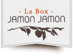 logo-la-box