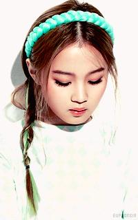 Choi Hye Mi