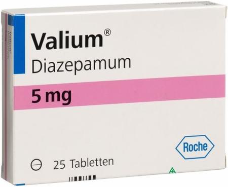 Drug interaction - Wikipedia