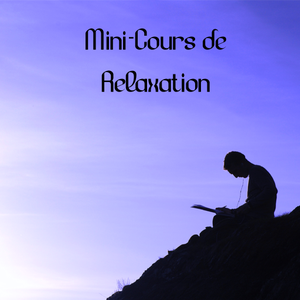 CouvertureBoxCD-Relaxation