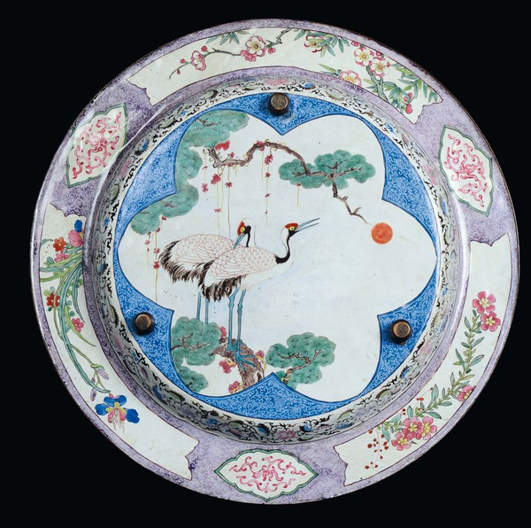 _large_enamelled_copper_plate_with_polychrome_1368186710272003