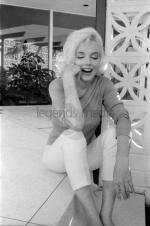 1962-06-tim_leimert_house-pucci_wb2-by_barris-028-1