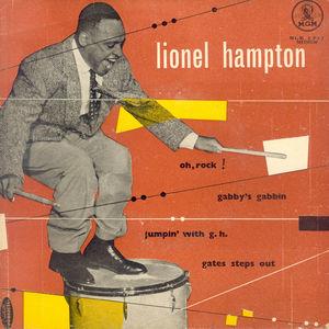 Lionel_Hampton___1953___Oh_Rock____MGM_