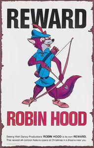 robin_us_1973_05