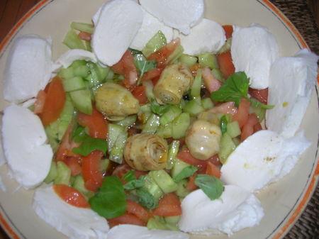 salade_mozarella