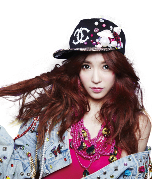 tiffany__snsd__render__png__by_sellscarol-d5p0xcm
