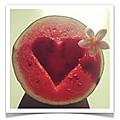 10 astuces pour manger bio moins cher