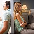 | talisman pour empêcher le divorce