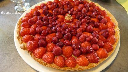 tarte_aux_fraises_du_jardin1
