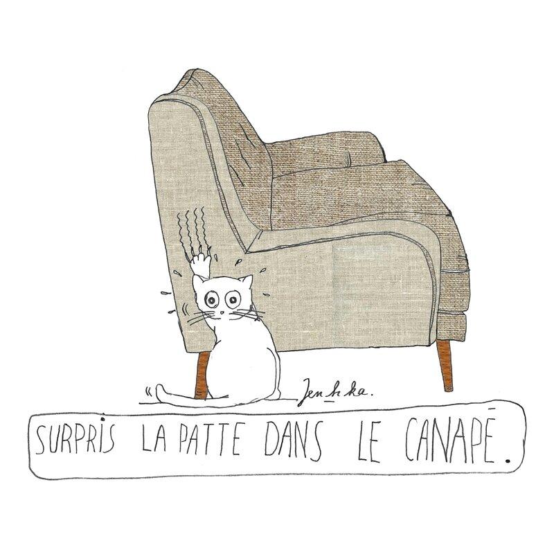 1 canapé def