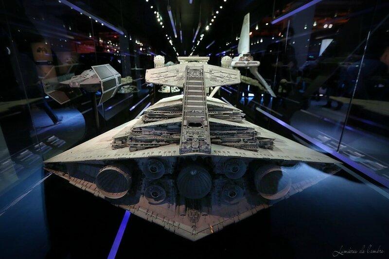 Star wars_20141227_7896wb