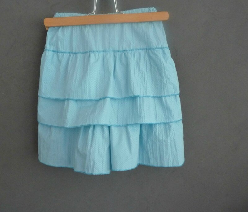 short volants kokechic 2